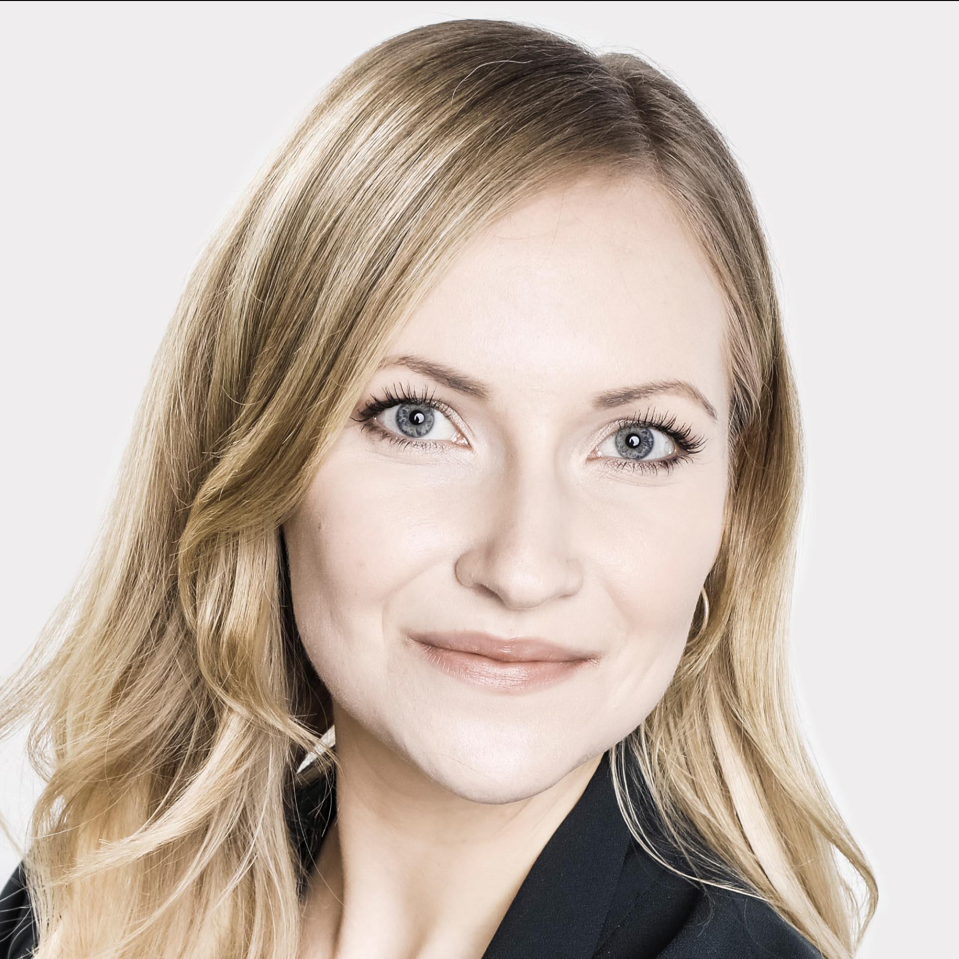 Marianne Sawitzki