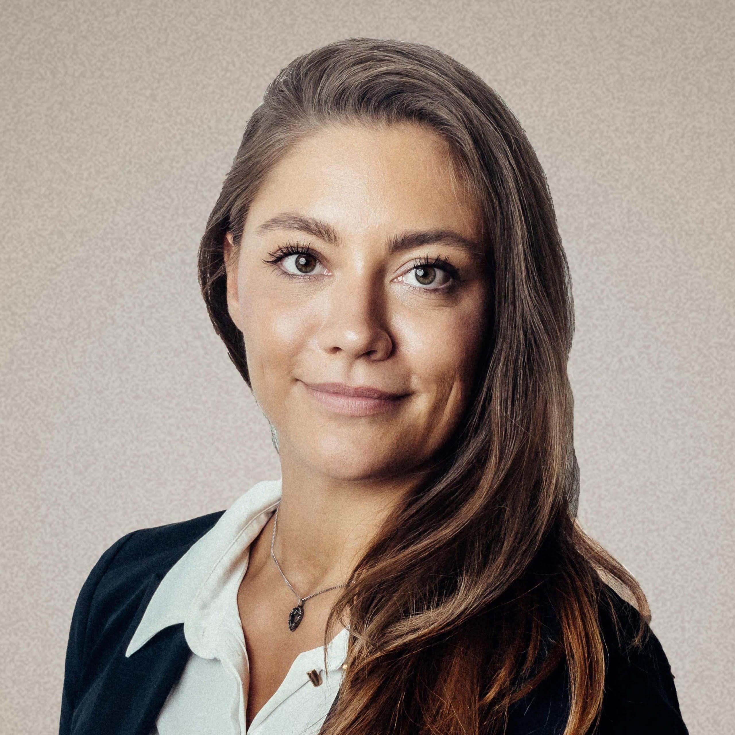 Melanie Wiechern