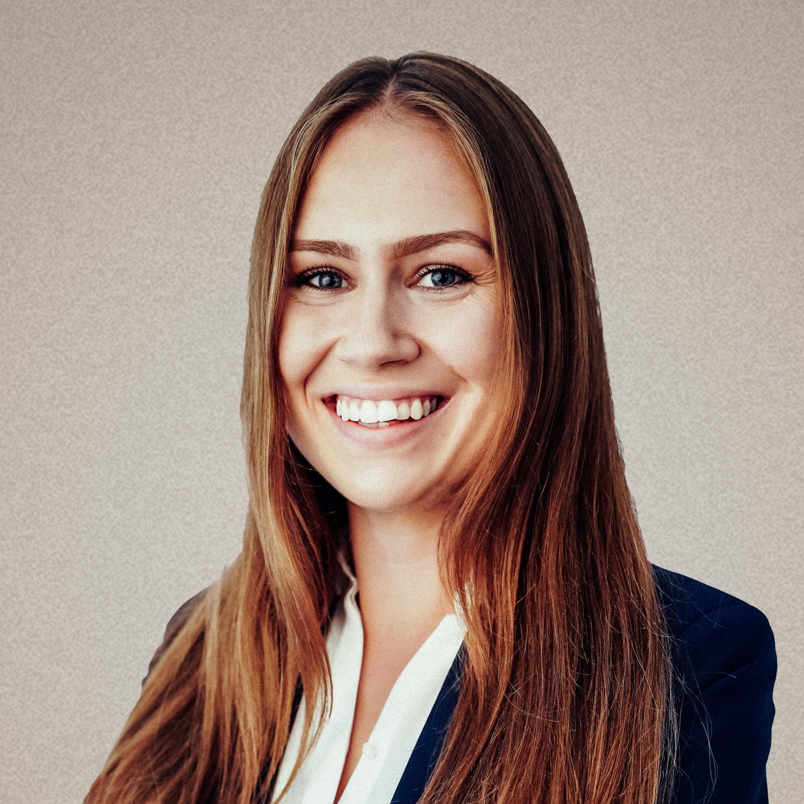 Laura Brekau